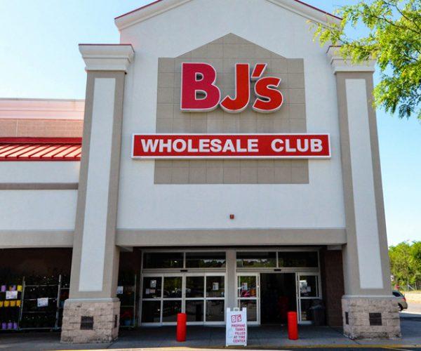 BJ's East Setauket