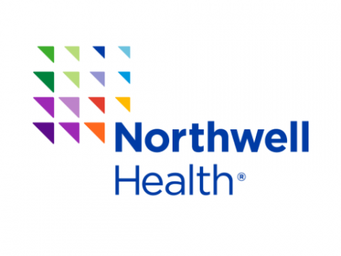 Northwell Health to open in old retail building in Seaford